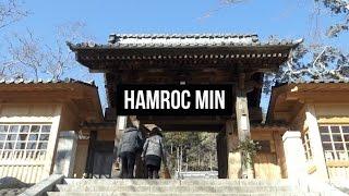 【伊豆 観光】福地山・修禅寺 / Shuzenji Temple, Izu Shizuoka / Japan Travel【修善寺温泉】