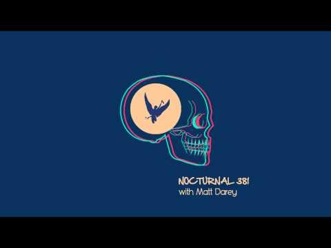 Matt Darey - Nocturnal 381