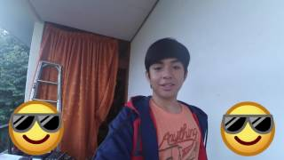 Video Angga Aldi's Vlog #2 - Dimarahin Manda di Lokasi Syuting download MP3, 3GP, MP4, WEBM, AVI, FLV Januari 2019