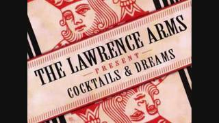 Watch Lawrence Arms Presenting The Dancing Machine video