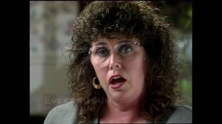 Unsolved Mysteries with Dennis Farina - Season 6 Episode 21