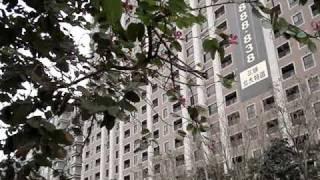 三峽房屋 北大特區 社區影音簡介