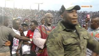 Ama Baldé: Modou Bokoul si mafia bi khir bi daf koy dal