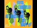 Elvis Costello   Riot Act