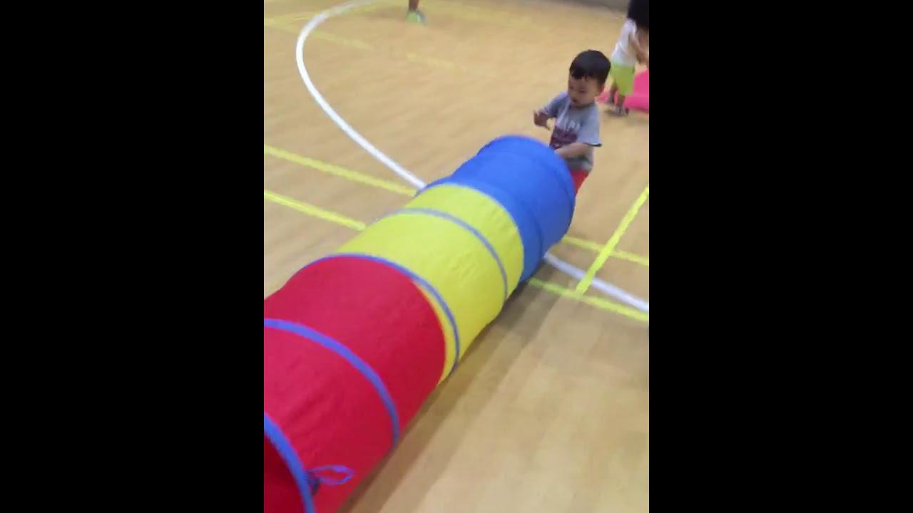 Circuito Juegos Para Niños : Juegos para niños año y medio a dos años circuitos