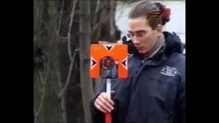 видео Особенности инженерно-геологических изысканий