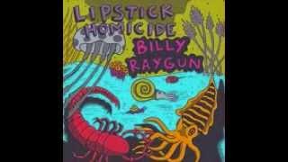 "Lipstick Homicide - ""Calling In Dead"""