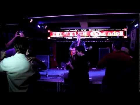 I'll Be - Edwin McCain (Dan Godlin LIVE Acoustic...