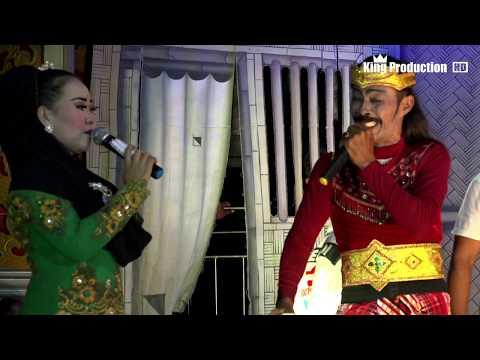 Nona Manis - Sandiwara Dwi Warna Live Desa Rambatan Lohbener Indramayu