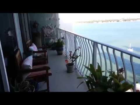 Real Estate Miami | Apartment for sale $265k | North Bay Village, FL | 786.355.1449