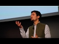 Agroacoustic - How to Link Music and Food | Michele Bertero | TEDxCrocetta