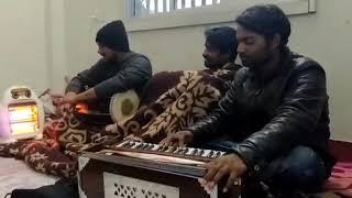 Tujhe yaad na meri aaye|Udit narayan ,Alka yagnik,Manpreet akhtar|cover by|AvirBhav Guys|