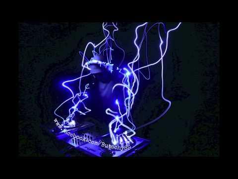 SCNDL - Gypsy (Original Mix)