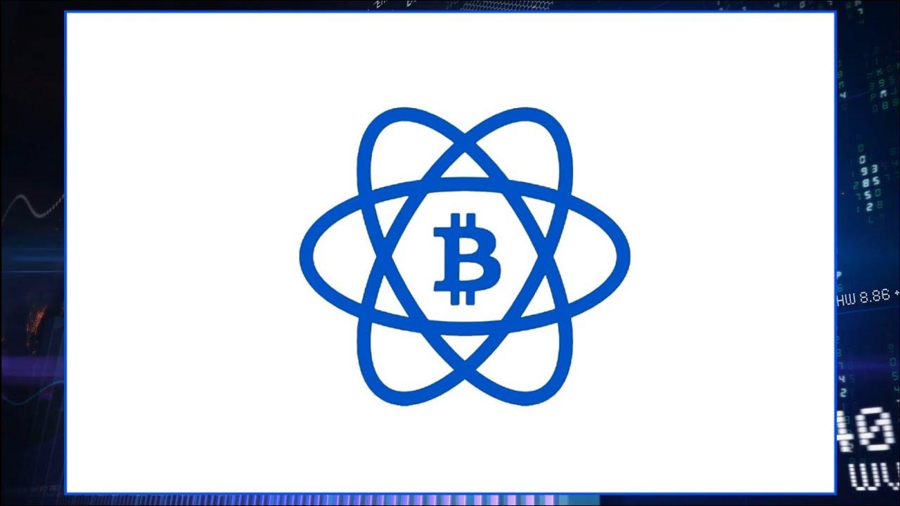 come trasferire bitcoin da coinbase a electrlum