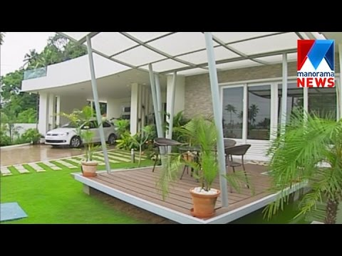 Mayukham House Veedu Manorama News Youtube