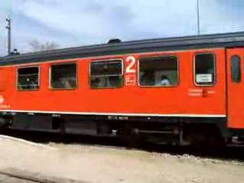 HZ 7122 024 Lupoglav