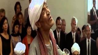 """Vengo ... Sheikh Ahmad al-Tuni """"Madad (movie)"""