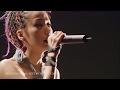 中島美嘉 Mika Nakashima - 雪花 (2004-2013 LIVE DIGEST Ver.) 中文字幕
