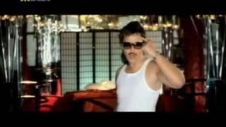 DJ Aligator Mix - Gunther Feat Samantha Fox - Touch Me (Radio Edit)