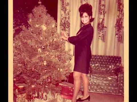 Christmas Songs, Santa Claus, Home for Christmas, Old Fashioned Christmas