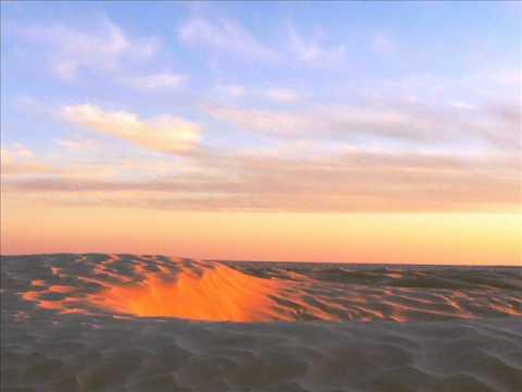 Dan Stone - Tauro [Marcos Remix]