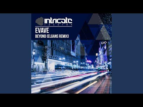 Beyond (ELGans Remix)