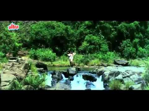 Anuradha paudwal koyaliya gati hai hot nude song - 3 1