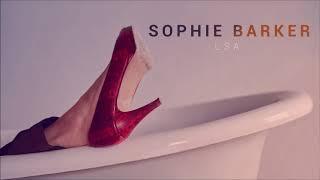 Скачать Sophie Barker Gold Dust Woman Banco De Gaia Gold Dub Woman Remix