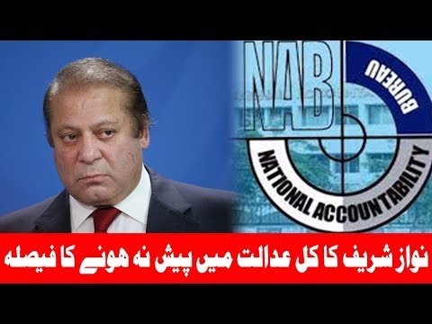 Top Headlines Today Imran Khan Kay Arrest Warrant Jari  - 12 Oct 2017