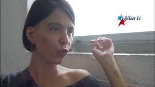 Cubanos critican abstención de Cuba en ONU sobre pena de muerte a homosexuales