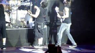 Waking The Demon + Spit You Out - Bullet For My Valentine Live At The Royal Albert Hall