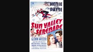 sun-valley-jump