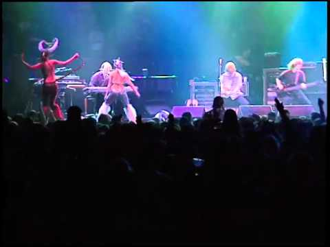 12/31/98 Madison Square Garden, NY NY