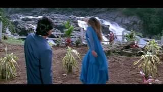 Raah Mein Unse Mulaqat - 1080p HD Full Video Song