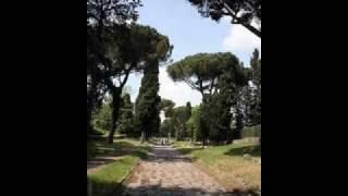 ARRIVEDERCI ROMA - Jo Basile