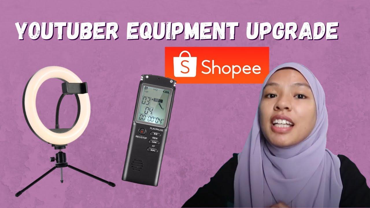 Shopee Malaysia Reviews - 10 Reviews of Shopee.com.my
