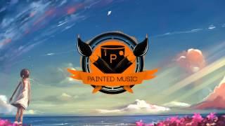 Zoe¨ Phillips - Boat (Rameses B Instrumental ft. Lambert McGaughy)