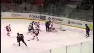 KHL Highlights Roman Cervenka