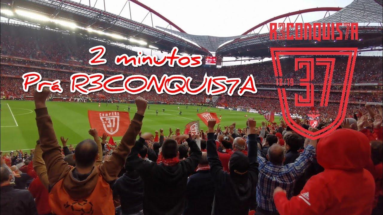 Benfica santa clara online gratis