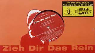Mc Rene-Zieh dir das rein/Dj Thomilla Original Mix