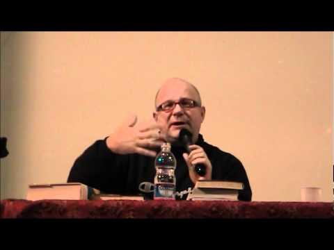 Paolo Franceschetti - Satanismo, pedofilia e sacrifici umani 1/3