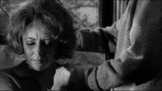 Popular Videos - ¿Quién teme a Virginia Woolf? & Music