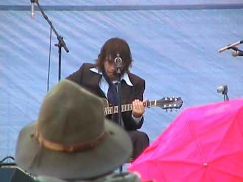Sweet Velvet C 2007-08-18