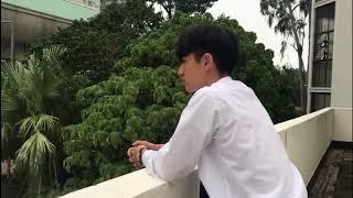Publication Date: 2018-02-01 | Video Title: 童夢冰室(維園年宵81號攤位)