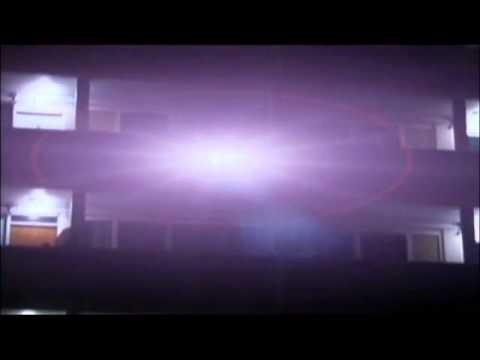 Orbital | Illuminate featuring David Gray | Official Video