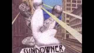 Watch Sundowner Audio Geography video