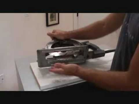 How to use a skilsaw what blades do i use how do i change them how to use a skilsaw what blades do i use how do i change them youtube greentooth Images