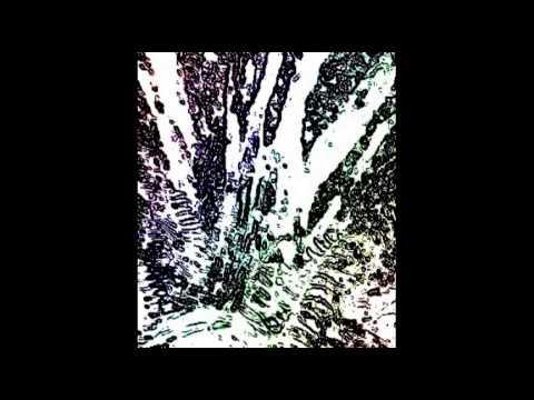 Amotoxic - Wasted Promises (Wasted on myself remix)