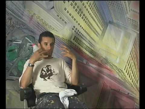 LEE interview