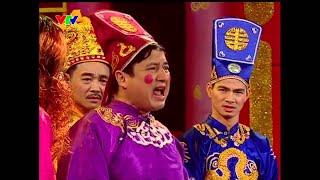 Tổng hợp những câu nói hài hước nhất của Táo Chí Trung trong Táo Quân